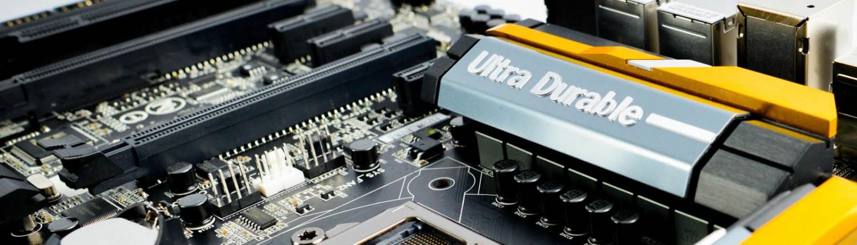 Kit Evolution PC Bordeaux