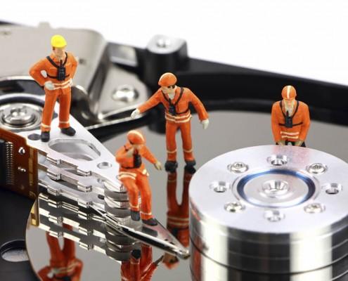 Réparation ordinateur à Mérignac, Bordeaux, Pessac et Cestas